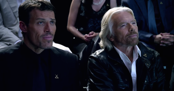 tony_robbins richard branson